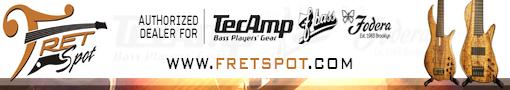 FretSpot.com